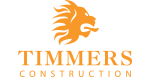 Timmers Construction